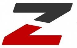 Zensoft Yazılım A.Ş.