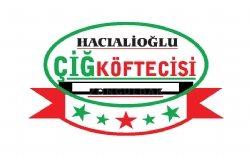 Zonguldak Hacıalioğlu Çiğköfte